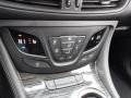 Buick Envision Essence AWD Galaxy Silver Metallic photo #20