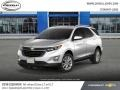 Chevrolet Equinox LT AWD Iridescent Pearl Tricoat photo #1