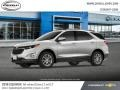 Chevrolet Equinox LT AWD Iridescent Pearl Tricoat photo #2