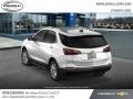 Chevrolet Equinox LT AWD Iridescent Pearl Tricoat photo #3