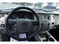 Ford Expedition XLT Ingot Silver photo #6