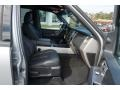 Ford Expedition XLT Ingot Silver photo #21