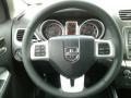 Dodge Journey SE Granite Pearl photo #14