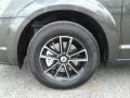 Dodge Journey SE Granite Pearl photo #20