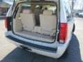 Cadillac Escalade AWD White Diamond photo #20