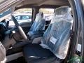 Ford F150 STX SuperCrew 4x4 Lead Foot photo #10