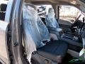 Ford F150 STX SuperCrew 4x4 Lead Foot photo #11