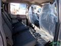 Ford F150 STX SuperCrew 4x4 Lead Foot photo #12