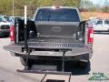 Ford F150 STX SuperCrew 4x4 Lead Foot photo #14