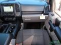 Ford F150 STX SuperCrew 4x4 Lead Foot photo #17