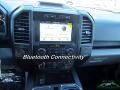 Ford F150 STX SuperCrew 4x4 Lead Foot photo #19