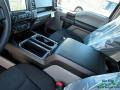 Ford F150 STX SuperCrew 4x4 Lead Foot photo #24
