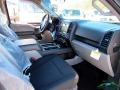 Ford F150 STX SuperCrew 4x4 Lead Foot photo #28