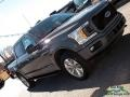 Ford F150 STX SuperCrew 4x4 Lead Foot photo #30