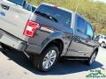 Ford F150 STX SuperCrew 4x4 Lead Foot photo #31