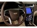 Cadillac XTS Luxury Bronze Dune Metallic photo #6