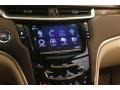 Cadillac XTS Luxury Bronze Dune Metallic photo #8