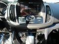 Ford Escape Titanium 2.0L EcoBoost 4WD White Platinum Metallic Tri-Coat photo #19