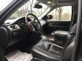 Cadillac Escalade Luxury AWD Black Raven photo #29