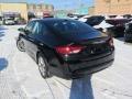 Chrysler 200 S Black photo #9