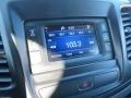 Chrysler 200 S Black photo #15