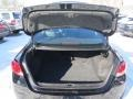 Chrysler 200 S Black photo #20