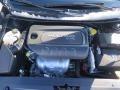Chrysler 200 S Black photo #22