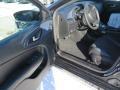 Chrysler 200 S Black photo #23