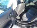 Chrysler 200 S Black photo #24
