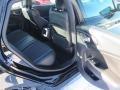 Chrysler 200 S Black photo #25