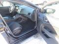 Chrysler 200 S Black photo #26