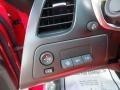 Chevrolet Corvette Grand Sport Coupe Torch Red photo #28