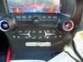 Chevrolet Corvette Grand Sport Coupe Torch Red photo #37