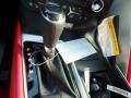 Chevrolet Corvette Grand Sport Coupe Torch Red photo #40
