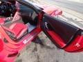 Chevrolet Corvette Grand Sport Coupe Torch Red photo #42