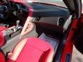 Chevrolet Corvette Grand Sport Coupe Torch Red photo #45