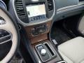 Chrysler 300 C Granite Crystal Metallic photo #10