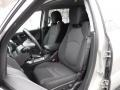 Chevrolet Traverse LT AWD Champagne Silver Metallic photo #15
