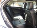 Chrysler 300 C Billet Silver Metallic photo #21