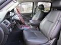Cadillac Escalade ESV Luxury AWD Black Ice Metallic photo #19