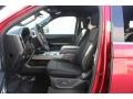 Ford Expedition XLT Ruby Red photo #13