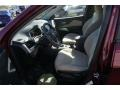 Jeep Cherokee Latitude Plus Bright White photo #22