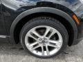 Lincoln MKC AWD Tuxedo Black Metallic photo #2
