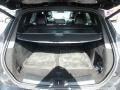 Lincoln MKC AWD Tuxedo Black Metallic photo #5