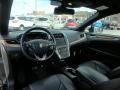 Lincoln MKC AWD Tuxedo Black Metallic photo #13