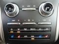 Lincoln MKC AWD Tuxedo Black Metallic photo #18
