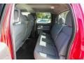 Ford F150 XLT SuperCrew Red Candy Metallic photo #21