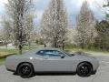 Dodge Challenger R/T Granite photo #5