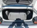 Dodge Challenger R/T Granite photo #12