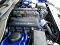 Dodge Charger R/T Scat Pack IndiGo Blue photo #31